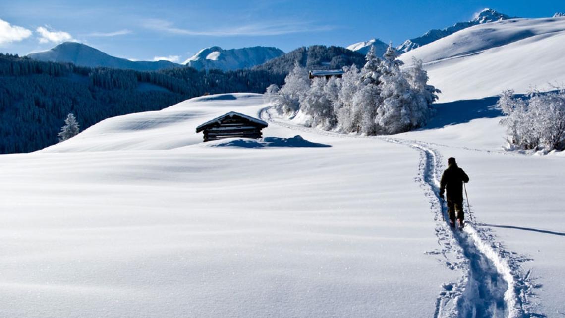 start serfaus winter2